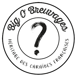 BigO Breuvages - Quel Breuvage ?